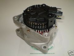 Citroen Xsara Picasso | 80 Amp ALTERNATOR | 1.8-2.0 16V (B437)